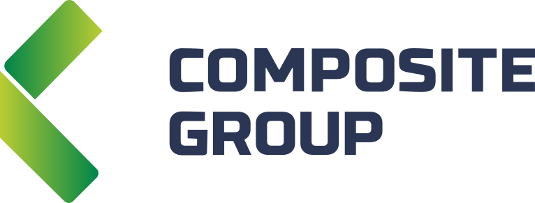 Blog | Composite Group Brazil