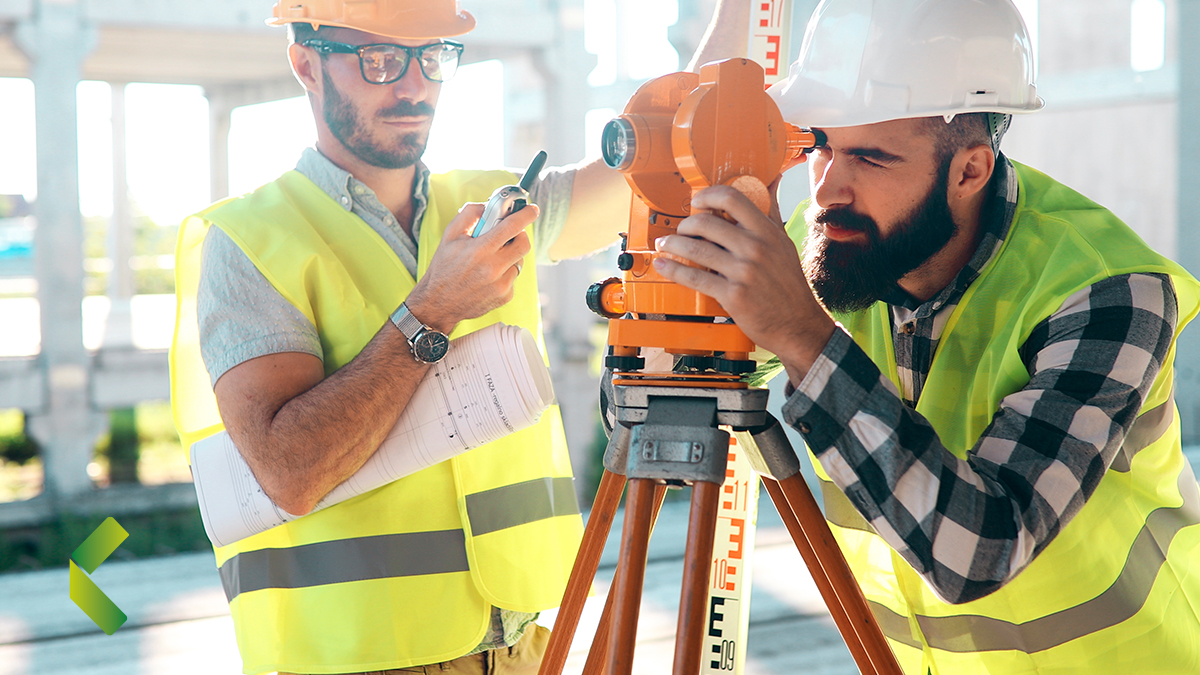 A construção civil surge com novas tendências para o mercado ano após ano. Você sabe quais são as de 2021? Saiba no Blog da Composite Group