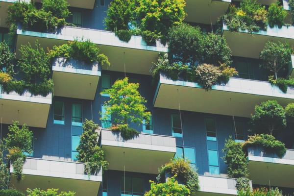 Quando se fala em sustentabilidade, logo pensamos em estratégias que visem à preservação do meio ambiente. Mas vai muito além. Confira.